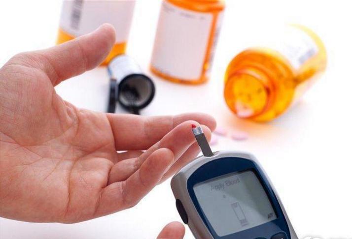 肽与糖尿病.png