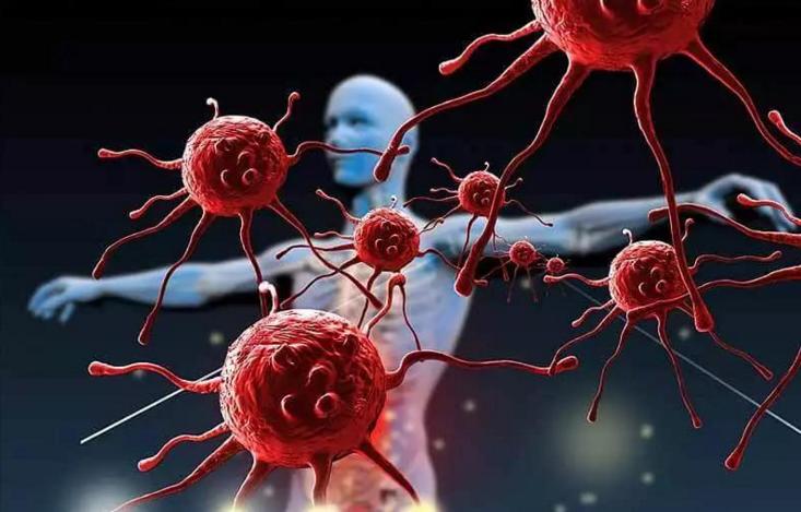 小分子肽与调节内分泌和辅助降血糖,肽对糖尿病人的意义