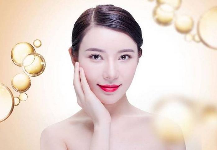 喝小分子肽能美白护肤吗?小分子肽对皮肤的功能与作用?