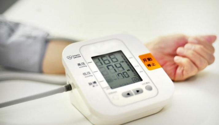大米蛋白肽和玉米肽降血压的效果怎么样,ACE抑制肽对高血压的作用与效果