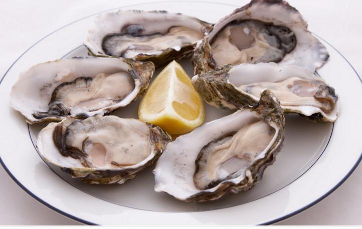 牡蛎肽适合三高病人服用吗,牡蛎肽与降血压和降血糖