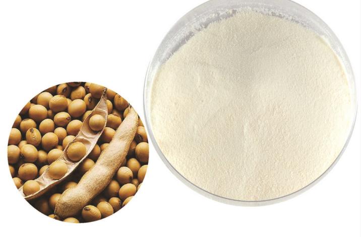 大豆复合肽是小分子肽吗,大豆肽降血糖效果好吗