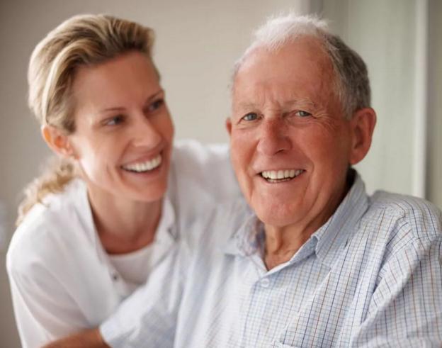 蛋白质对中老年人身体健康的重要影响,小分子肽——最快的补充蛋白质的方式!