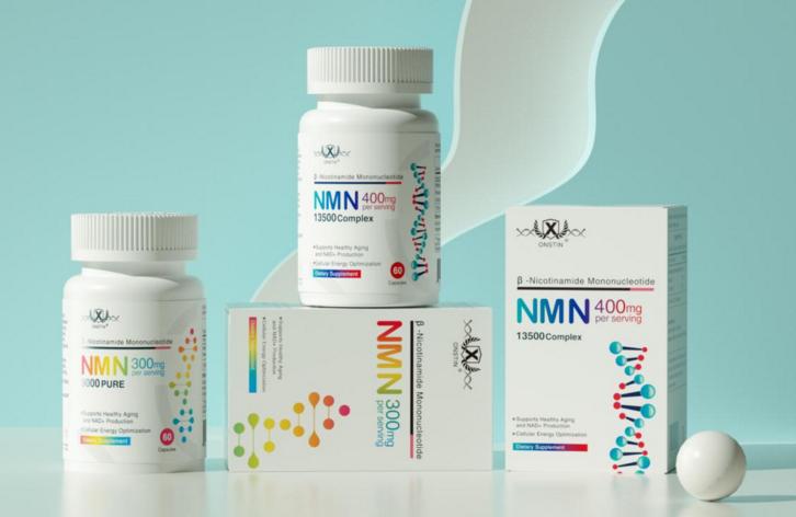 NMN能治疗痛风吗,吃NMN对降尿酸效果好吗